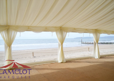 bournemouth-beach-marquee-view