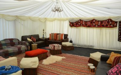 gallery camelot marquees. Black Bedroom Furniture Sets. Home Design Ideas