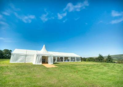 Wilkswood wedding venue