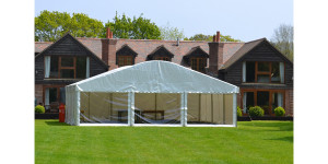 poole-garden-party-marquee-hire