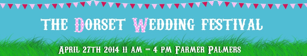 dorset wedding festival