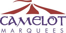 Marquee Hire Dorset: Camelot Marquees Ltd, Swanage