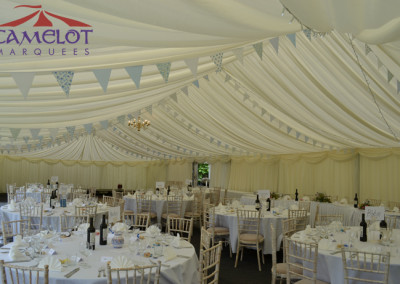 southover-house-wedding-marquee