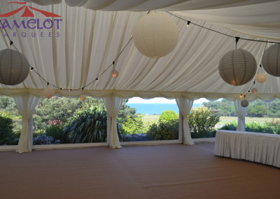 studland-bay-house-wedding-marquee