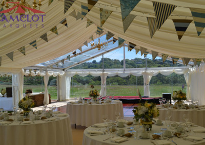 wedding-marquee-wilkswood-wedding-venue