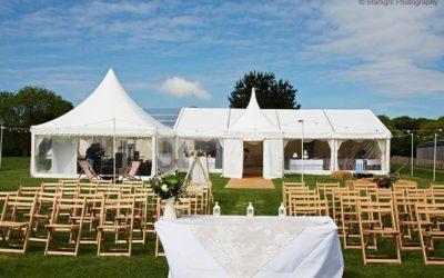 Wedding Fair.. Here I Come
