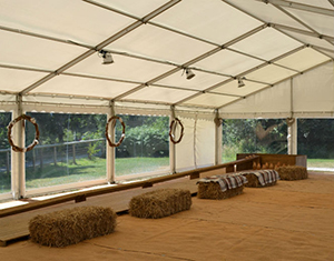 Marquees for Events | Image 4