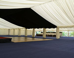 Marquees for Events | Image 3