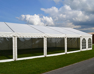 Marquees for Events | Image 2