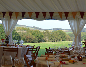 Wedding Marquee Hire Price 2